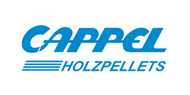 Holzpellets Cappel